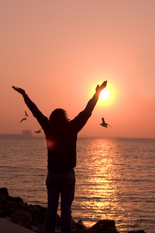 how to get around paying for eharmony