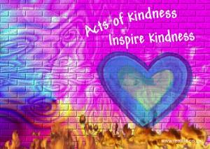 kindness2-300x213