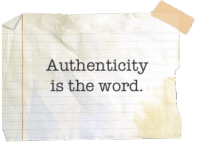 Authenticity-feature-image1-300x224