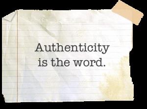Authenticity-feature-image1-300x224