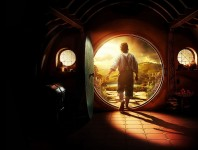the-hobbit-unexpected-journey-wallpaper