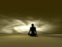 1567_meditation-wallpaper-11