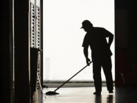 Mopping (2)