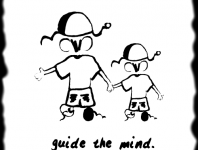guide_the_mind_web