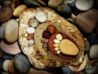 Stone-Footprints-Art-by-Iain-Blake-21